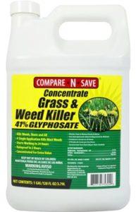 compare-n-save-concentrate-1-gallon