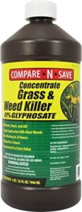 compare-n-save-concentrate-32-ounces