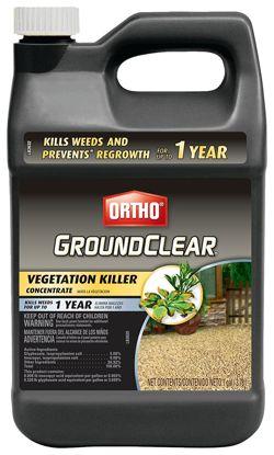 ortho-groundclear-vegetation-killer