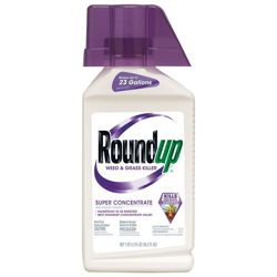 roundup-weed-and-grass-killer-super-concentrate-32-5-ounce