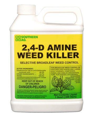 southern-ag-2-4-d-amine-weed-killer