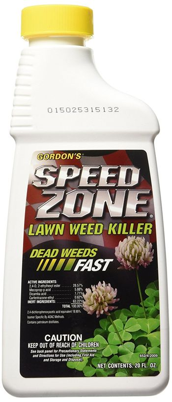 speed-zone-lawn-weed-killer