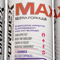 Liporidex MAX Weight Loss Supplement