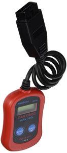 Autel MaxiScan MS300 OBD-II scanner