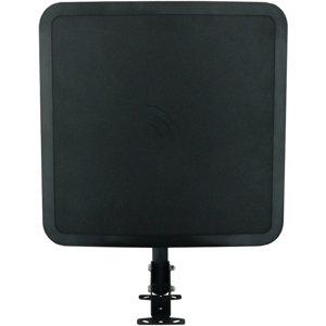 Winegard Flat Wave FL6550A HDTV Antenna