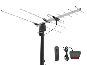 1byone Outdoor HDTV Antenna
