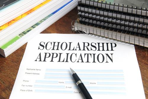 Internet Marketing Scholarship