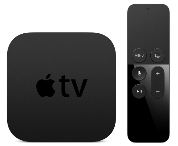 10 Apple TV Cons you must know before Buying one