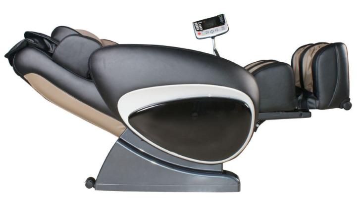 Osaki OS-4000A