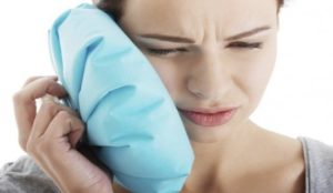3 of The Most Effective Home Remedies for TMJ