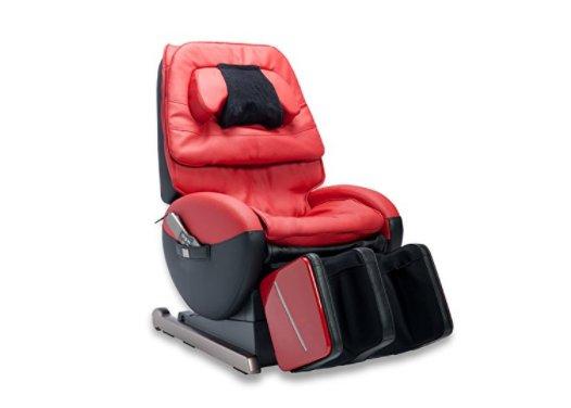 Inada Yu Me Massage Chair