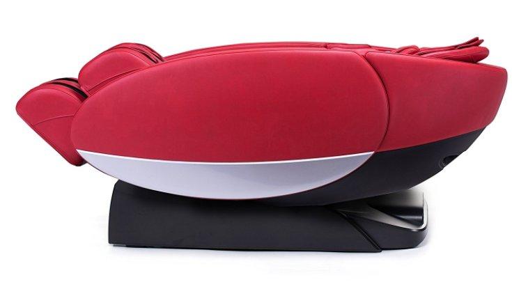 Novo XT Ultra High-Performance Zero-Gravity Massage Chair