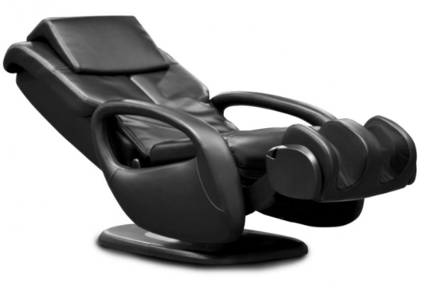 WholeBody 5.1 Swivel-Base Full Body Relax And Massage Chair