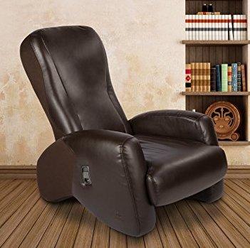 iJoy-2310 Recline & Relax Robotic Massage Chair