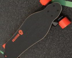 boosted-dual-2000W-image-4