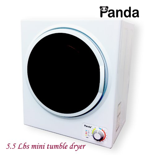 Top 7 Best Tumble Dryers Reviewed – Buyer's guide