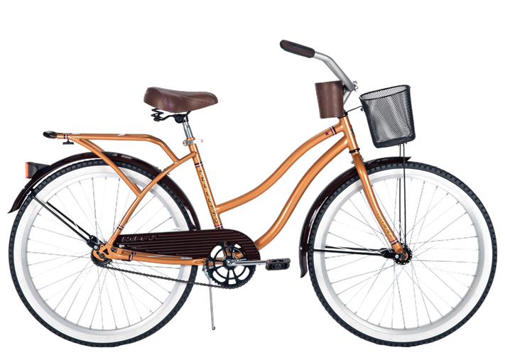 Best Cruiser Bikes of 2018