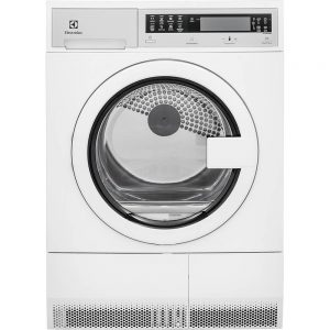 Electrolux EFDE210TIW Tumble Dryer