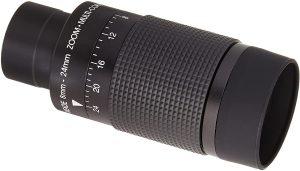 Meade Instruments 1.25 Inch Zoom Eyepiece