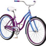 Kulana Lakona Youth Adult Beach Cruiser Bike