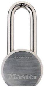 Master Lock 930dlhpf Padlock