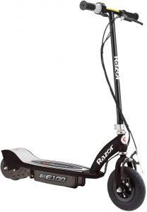 Razor E100 Kids Ride On 24v Motorized Powered Electric Scooter
