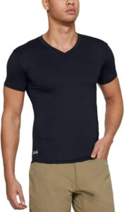 Under Armour Tactical V Neck