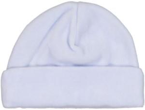Feltman Brothers Velour Hat