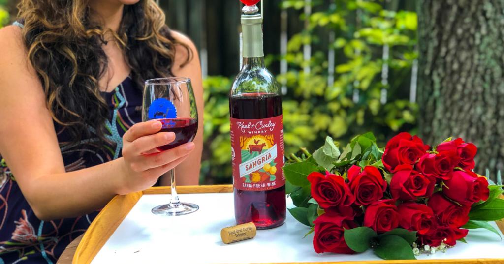 Banner Wine (2) (1)