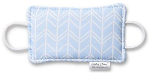 Cushy Closer Door Cushion