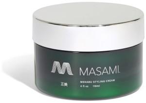 Mekabu Styling Cream