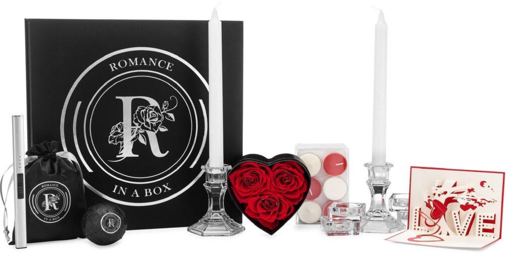 Romance Helpers1