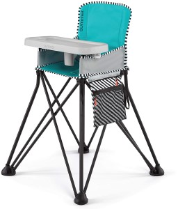 Summer Portable High Chair