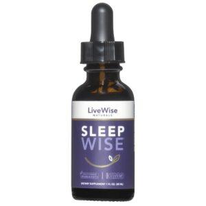 Sleepwise 2